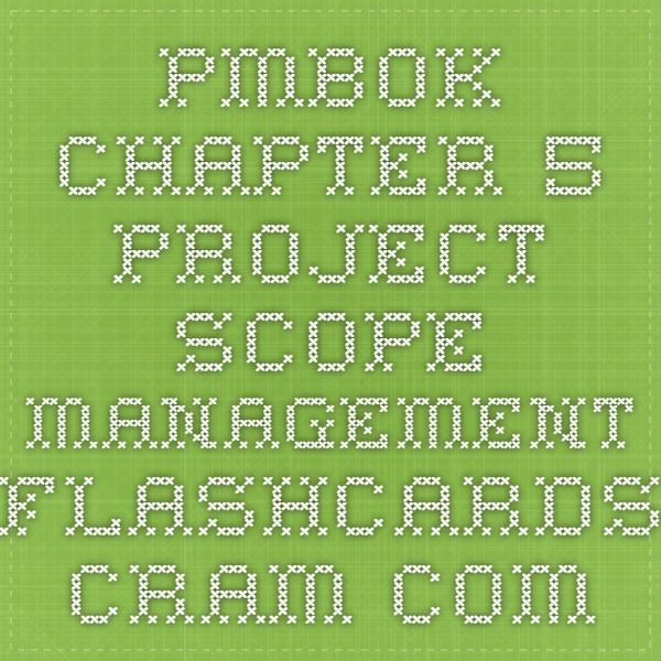 Best Project Management  Pmi Images On   Project