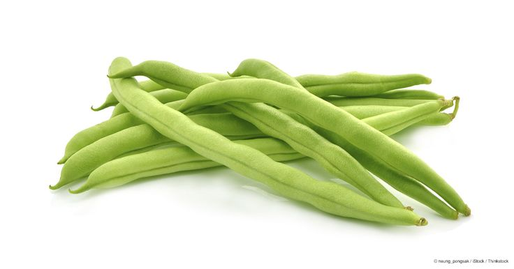Learn more about green beans nutrition facts, health benefits, healthy recipes, and other fun facts to enrich your diet.