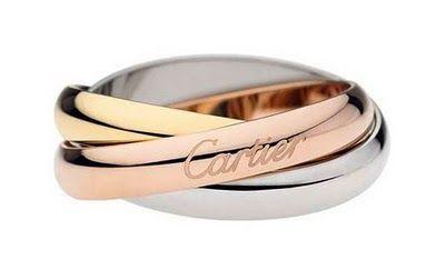 trois anneaux