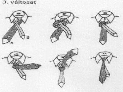 nyakkendő kötés,férfi nyakkendő,női nyakkendő,fiú nyakkendő,lány nyakkendő,iskolai nyakkendő, munkahelyi nyakkendő,reklám nyakkendő,szexi,nyaksál,sál,nyakkendo,sal,formaruha nyakkendő,székesfehérvár,Öltözék bt,fejér megye,hungary,Magyarország