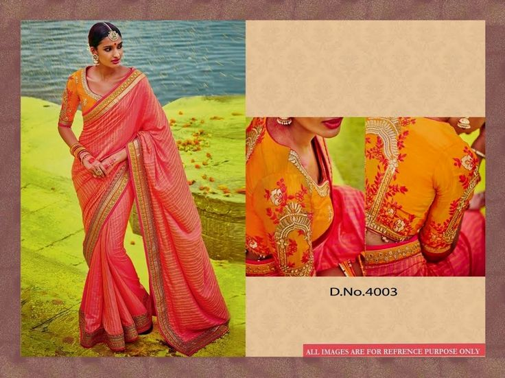 Orange and Rani two tone silk beautiful designer saree  PRODUCT INFO : Saree : Two tone silk Blouse : Banglori Silk Unstiched Blouse  Price : 2600 INR ONLY ! #SHOPNOW  World Wide Shipping Available !  PayPal / WU Accepted  C O D Available In India ! Shipping Charges Extra  Stitching Service Available  To order / enquiry  Contact Us : 91 9054562754 ( WhatsApp Only )  #anarkalidresses #ethnicday #ethnicfashion #shopping #sareeday #shoppingspree #sareesusa #dressmuslimah #anarkalimurah…