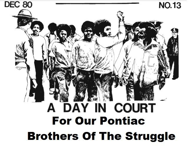 37 best growth n development images on pinterest gangster 2016 blue light book of the original pontiac brothers of the struggle 1978 malvernweather Images