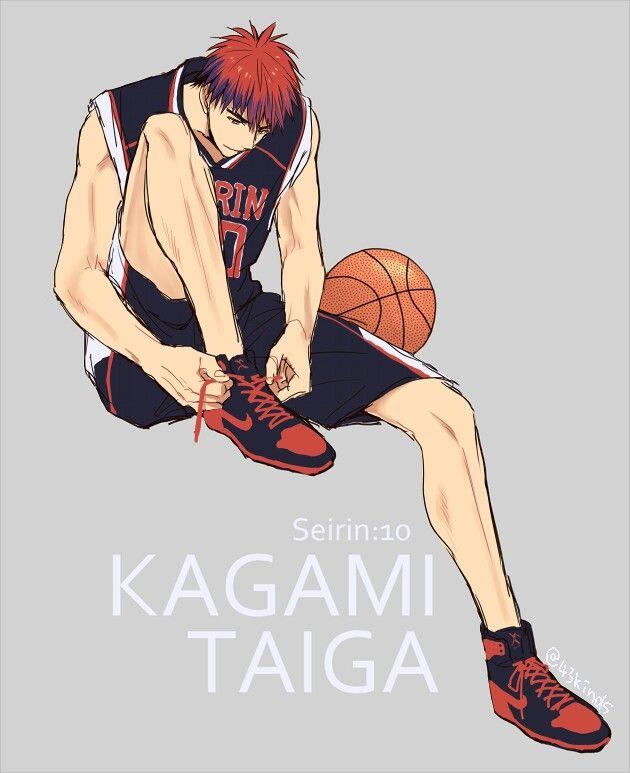 Pin By Chox On Kuroko No Basket Kuroko No Basket Kuroko No Basket Characters Kuroko S Basketball