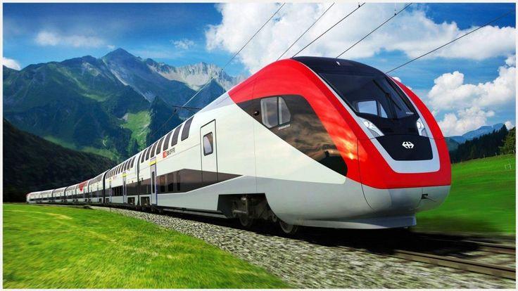 Bombardier Train Wallpaper | bombardier train wallpaper 1080p, bombardier train wallpaper desktop, bombardier train wallpaper hd, bombardier train wallpaper iphone