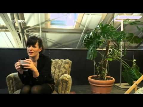 Sexperten David Garrett, Anke Engelke und Roger Willemsen bei Sarah Kuttner - YouTube