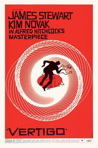 1958, dir. Alfred Hitchcock