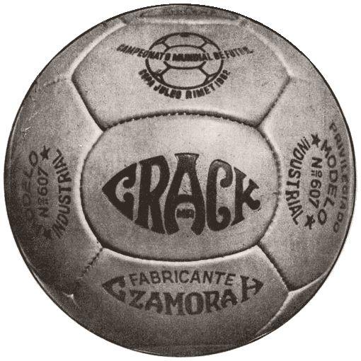 Crack-1962.