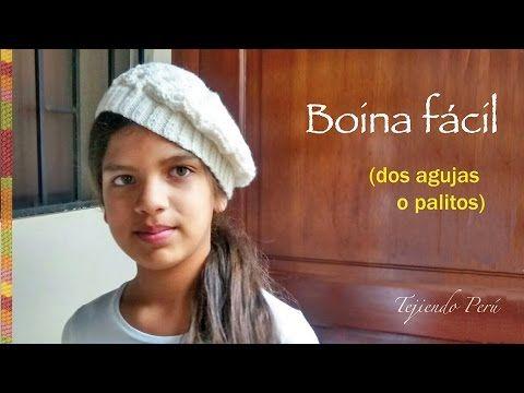 Mejores 558 imágenes de Ganchillo Gorros en Pinterest | Sombreros de ...