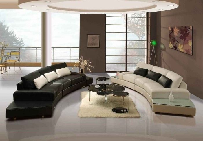 Buy Cheap Sofa Sets Online