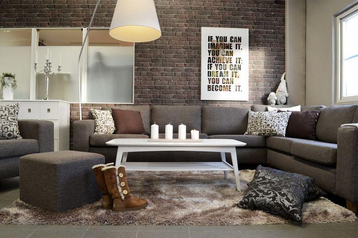 Brunt Gr 229 Tt Silver Inspiration For Our Home