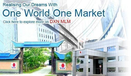 dxn_international_company-1355915031-208-e.jpg (512×297)