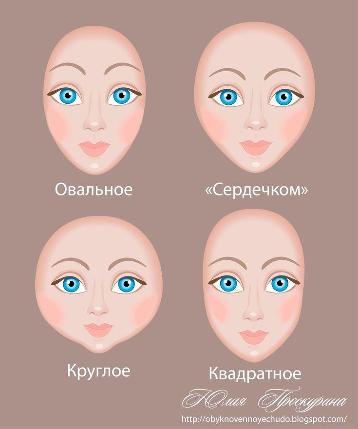 Лицо текстильной куклы - ищем свой стиль. Обсуждение на LiveInternet - Российский Сервис Онлайн-Дневников