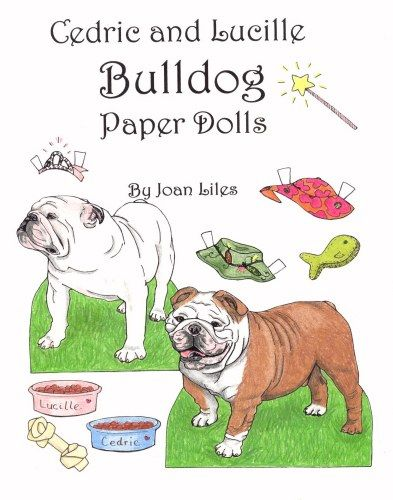 160 Words Essay for Kids on the Dog