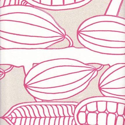 Oltre 1000 idee su lutece papier peint su pinterest pareti grigie papier p - Marimekko papier peint ...