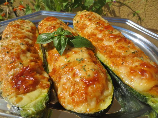 blog con recetas sencillas rpidas y econmicas de cocina tradicional realizadas por ana sevilla
