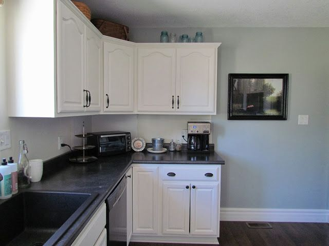 remodeled kitchens with white cabinets 32 best kitchen remodel redblack images on pinterest kitchen