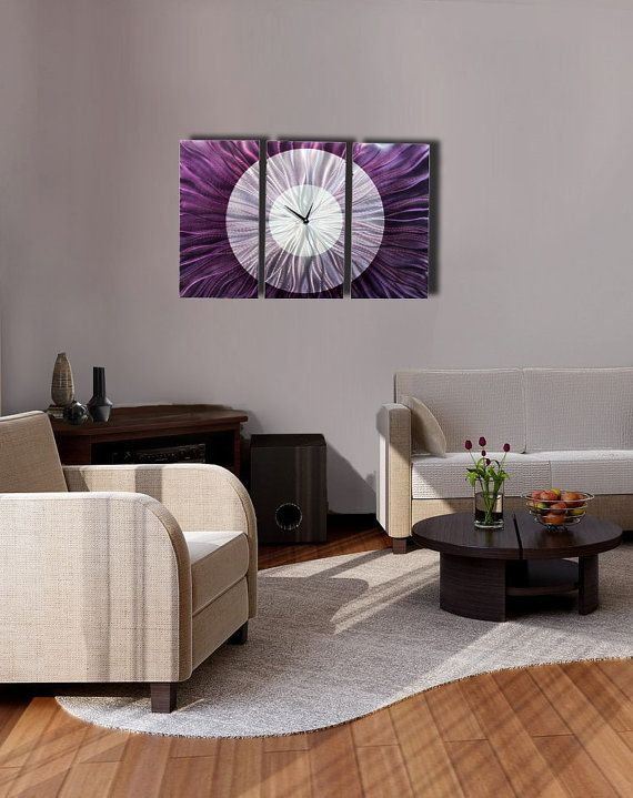 48 Best Images About Living Room Ideas Purple On