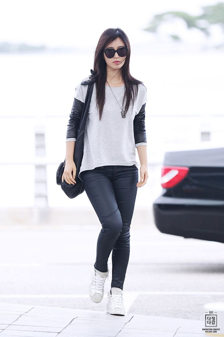 17 best images about wm airport fashion that i love on