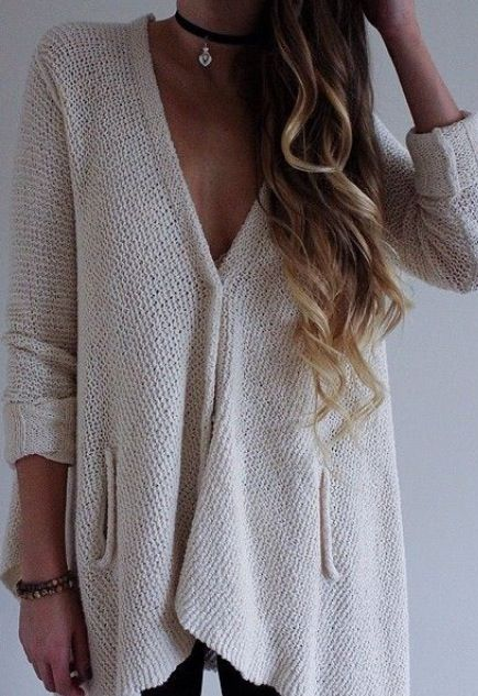 Knitting Women Heart Of Darkness : Shark hem cardigan freepeople lookbook pinterest