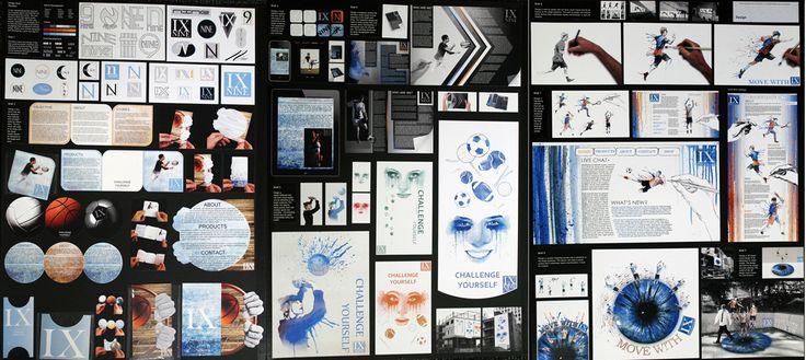 Top Art Exhibition 2014