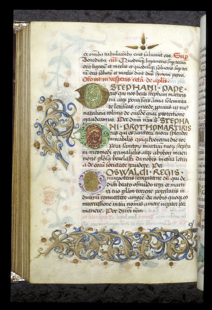 how to use the anglican breviary