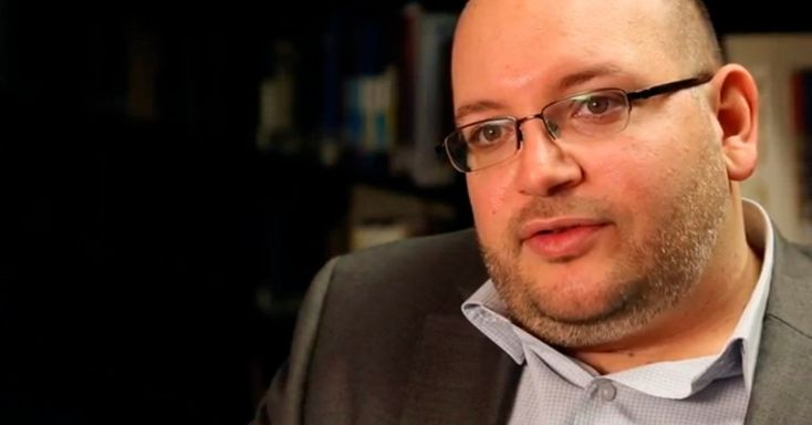 Iran's judiciary said Saturday that it had released four Iranian-American nationals, including the Washington Post reporter Jason Rezaian, as part of a prisoner swap with the United States.