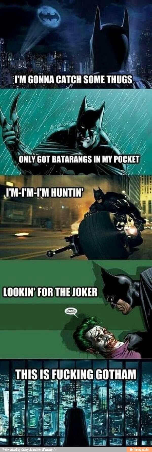 Haha. Love this!
