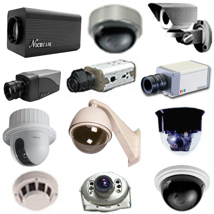 Image result for Enhance,your,surveillance,with,our,CCTV,cameras,Dubai