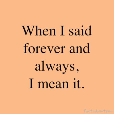 Mean Quotes | ... incorrect tense, love, mean, quotes - inspiring picture on Favim.com