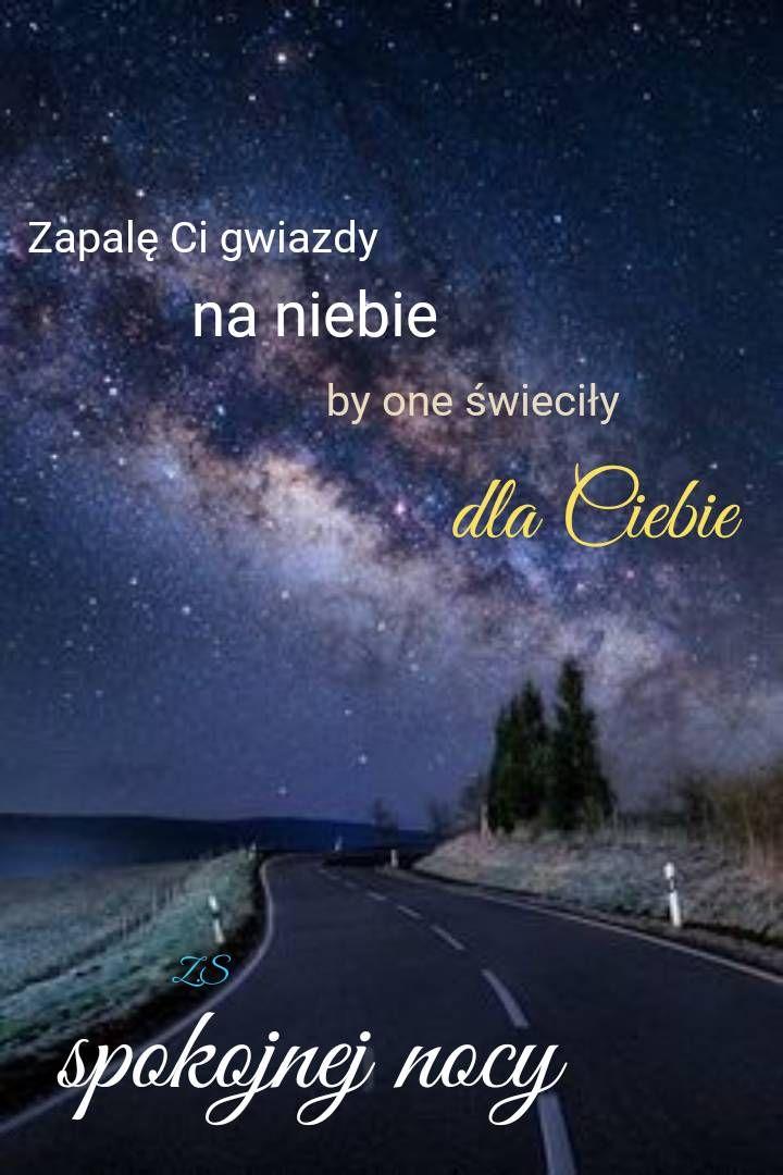 Pin By Iwona Nandzik On Dobrej Nocy In 2020 Weekend Humor Good Night Humor