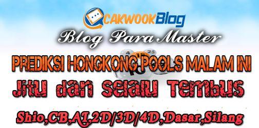prediksi-hongkongpools-malam-ini.png