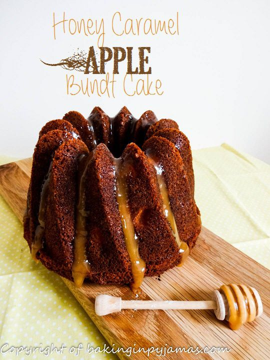 womens shoe size conversion Honey Caramel Apple Bundt Cake