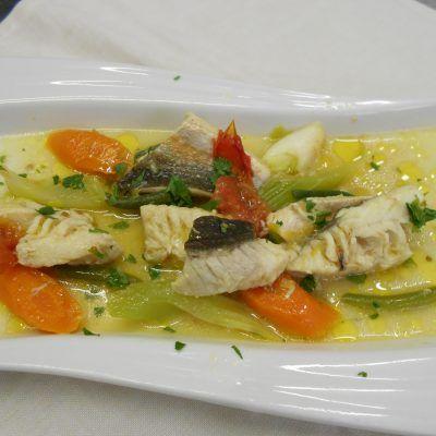 stew-of-hen-of-the sea, guazzetto-di-gallinella-di-mare