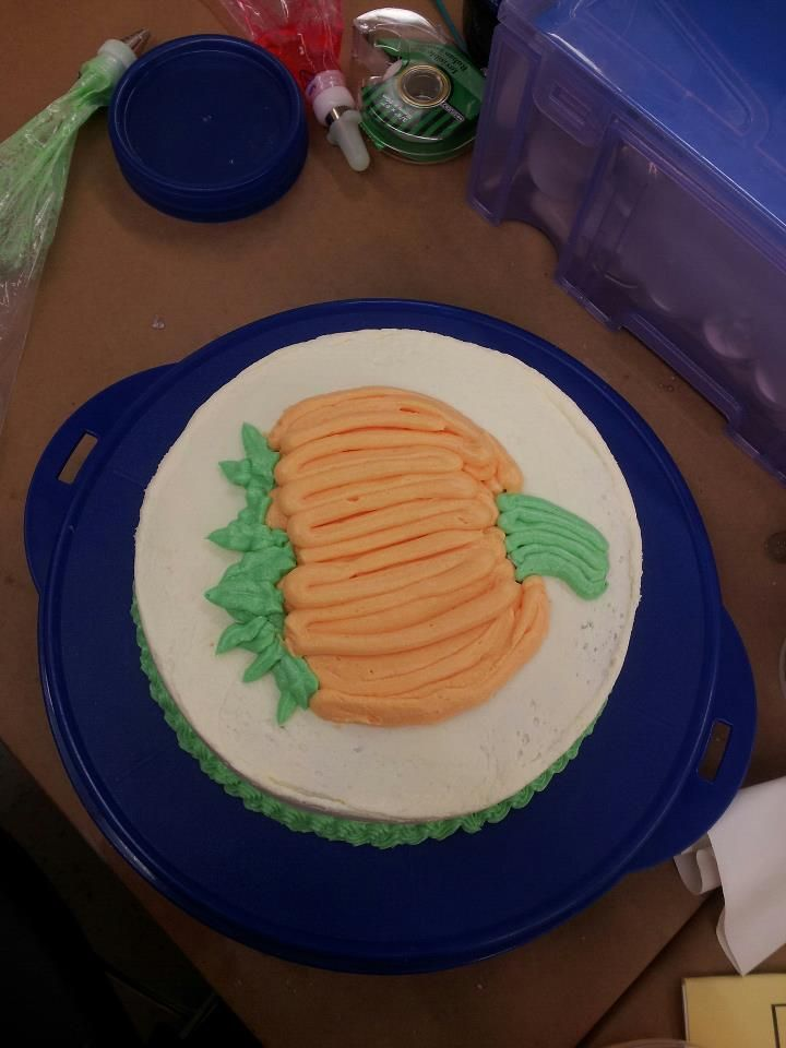 Cake Decorating Solutions Facebook : 1000+ images about Wilton Course 1 on Pinterest