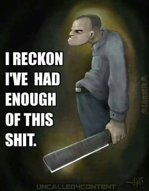 e4a6055eff1e134b358ff12b0d664948 crazy quotes funny posters the 26 best images about sling blade on pinterest quotes, i don,Carl Sling Blade Meme