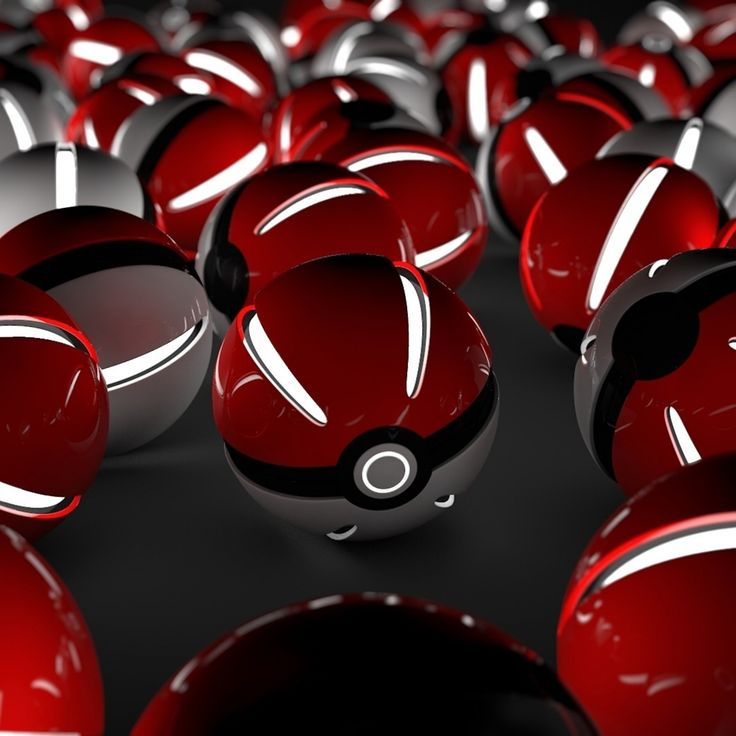 Cool Iphone 4 Wallpapers: Best 25+ Cool Pokemon Wallpapers Ideas On Pinterest