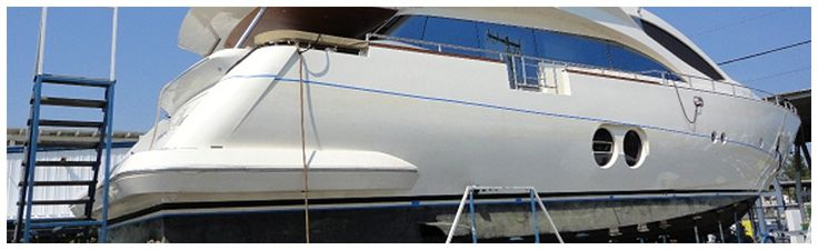 Marine Surveyor| Boat Damage Inspections| Out Of Water Inspection| Marine Survey- Ft Lauderdale FL