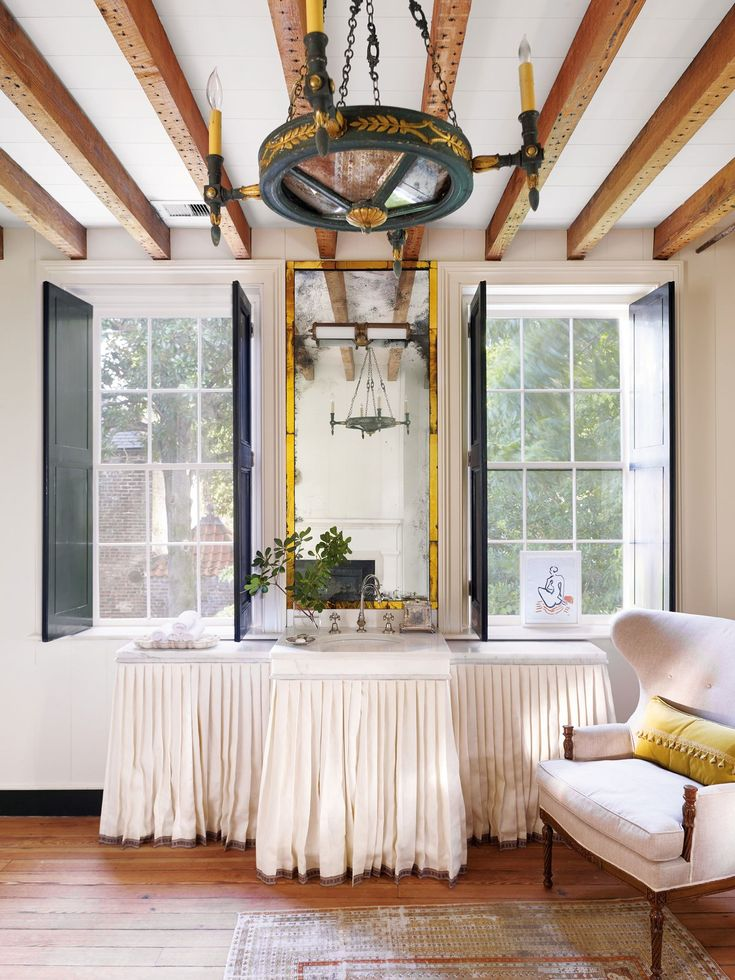In Her New Book, Interior Designer Amelia Handegan Shares The Stories  Behind An Inspiring Collection. Southern HomesNew ...