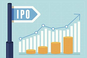 Tejas Networks Limited was subscribed by 43% as of 1100 hours on its last day of subscription. The total issue size of IPO stood at 1,71,12,005 shares.
