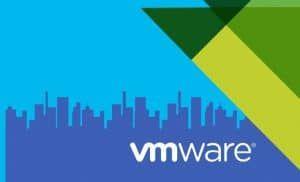 Instalar VMware Workstation en linux