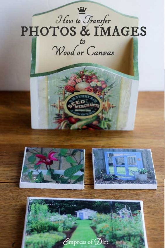 17 best ideas about wood photo transfer on pinterest photo transfer to wood wood transfer and. Black Bedroom Furniture Sets. Home Design Ideas