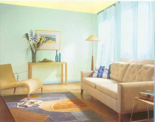 Image result for желтый потолок