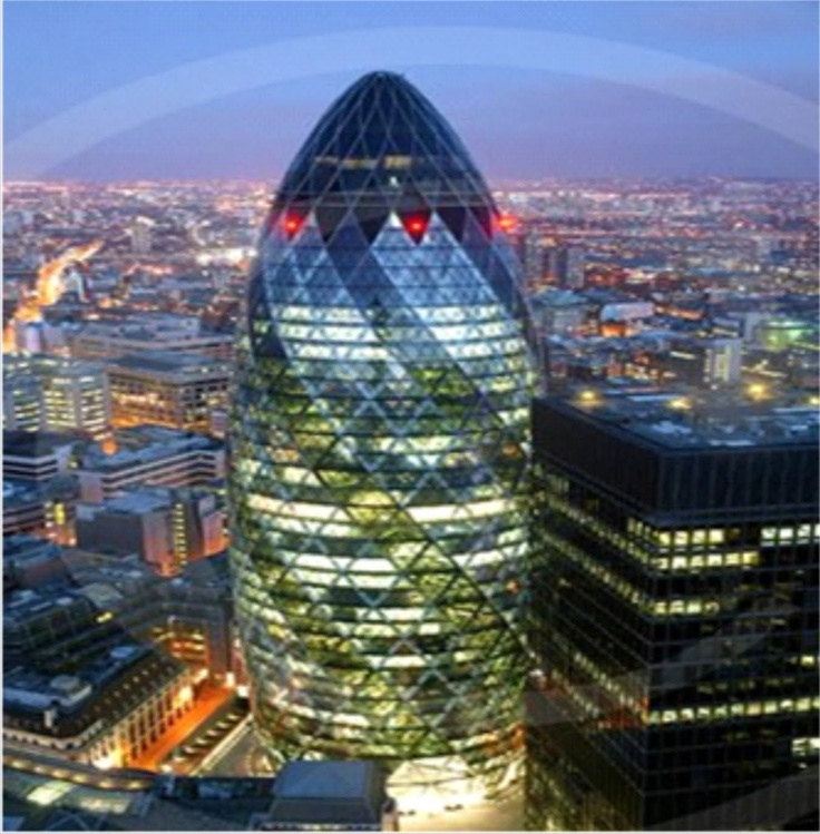 Architecture Buildings In London 106 best modern london architecture images on pinterest