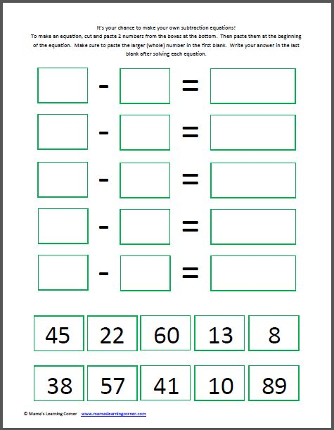 Make Your Own Graph Worksheet : Best graphs worksheets images on pinterest teaching