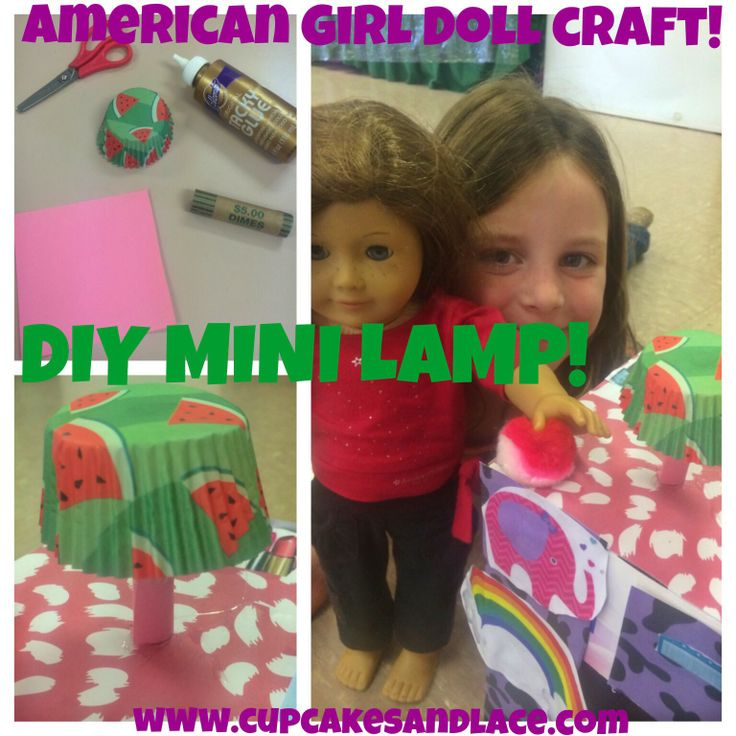 american girl doll crafts diy 117 best images about 18 doll crafts on 5840