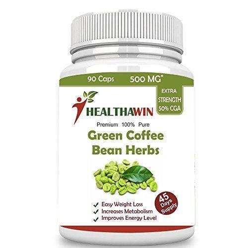 Healthawin Pure Green Coffee Bean Herbs Extract - Highest... http://www.amazon.in/dp/B01GFLUY5S/ref=cm_sw_r_pi_dp_g6ezxb11HKCA3