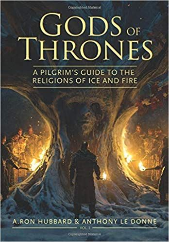 Ice And Fire Epub