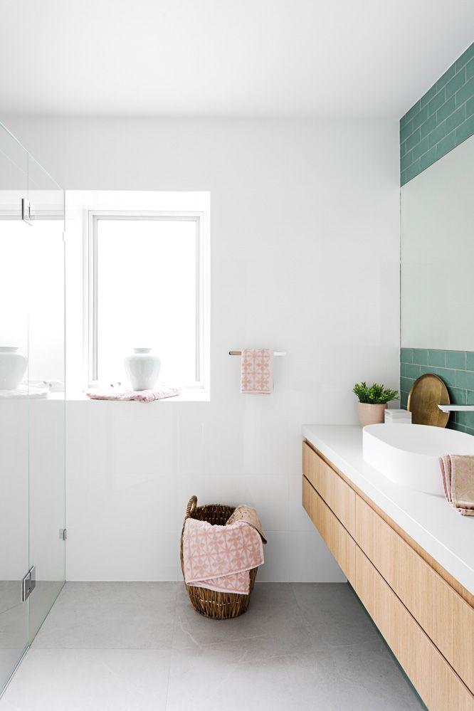 Neu Design Für Kleine Duschräume Lok9 - Esszimmer Deckenleuchten ...