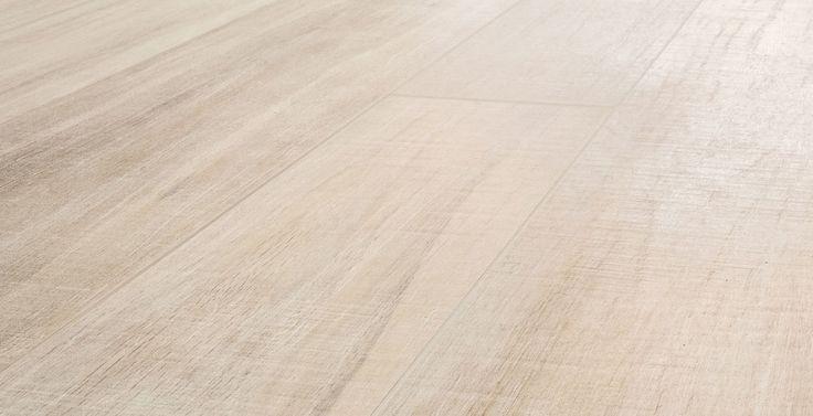 Ariostea, Rovere Sabbia, high-tech wood effect porcelain. 10mm thickness. Rectified Single-Calibre. 120x30cm, 120x20cm, 120x15cm, 60x10cm.