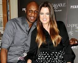Khloe Kardashian Accused of Using Lamar Odom's Critical Situation for Self Promotion: http://lilotime.com/khloe-kardashian-accused-of-using-lamar-odoms-critical-situation-for-self-promotion/